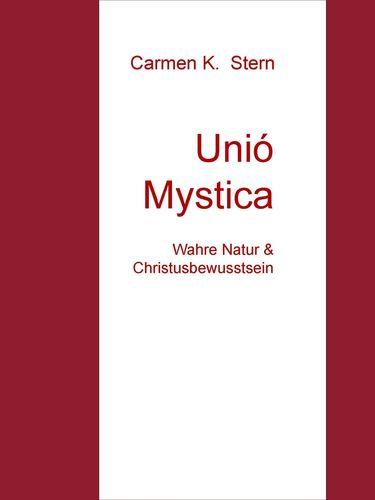 Unió Mystica