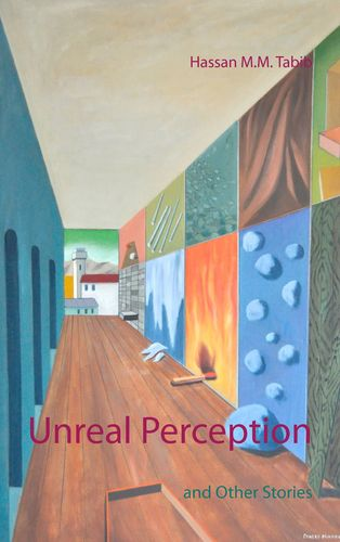 Unreal Perception