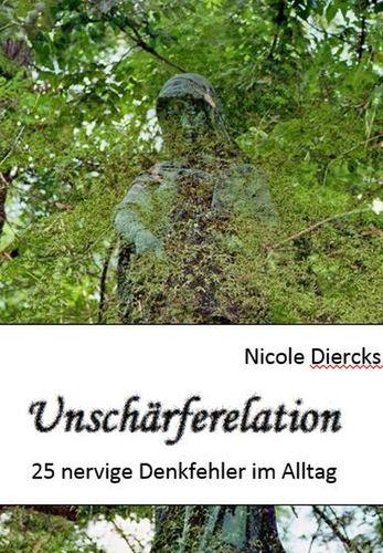 Unschärferelation