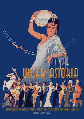 Unser Astoria