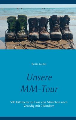 Unsere MM-Tour