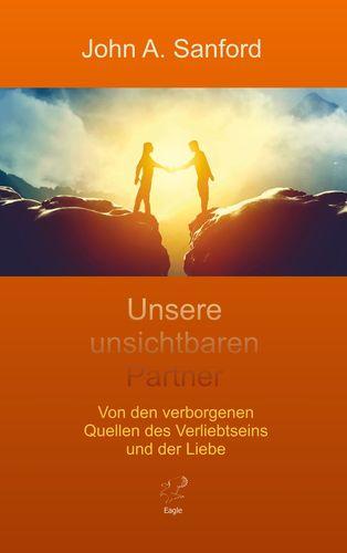 Unsere unsichtbaren Partner