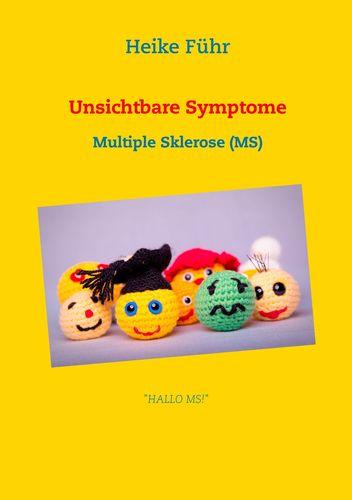 Unsichtbare Symptome