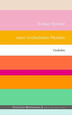 Unter wechselnden Monden