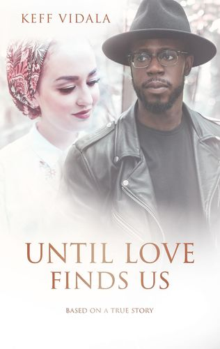 Until love finds us