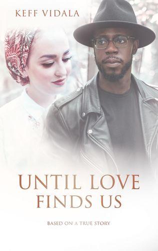 Until love finds us