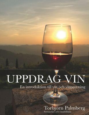 Uppdrag vin