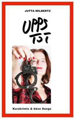 Upps - Tot