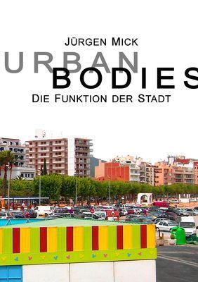 Urban Bodies