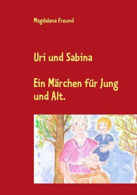 Uri und Sabina