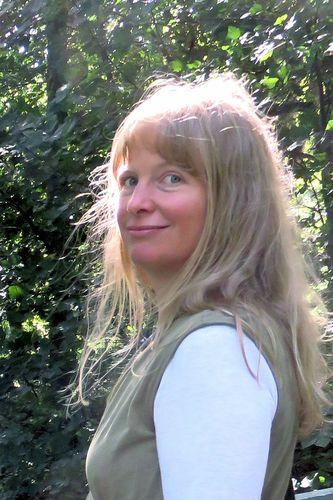 Ursula Fuchs