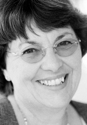 Ursula Kraemer