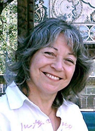 Ursula Pahnke-Felder