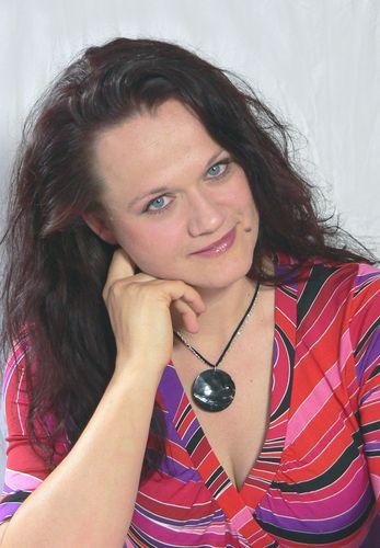 Ursula Prem