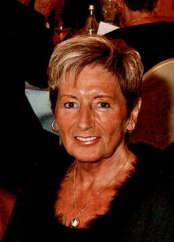 Ursula Schmiel