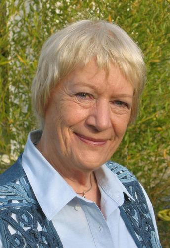 Ursula Windisch