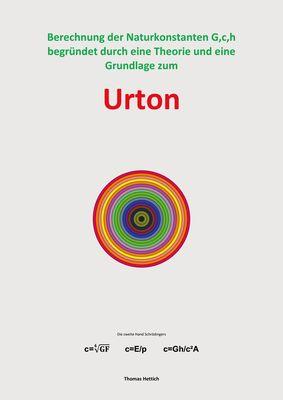 Urton