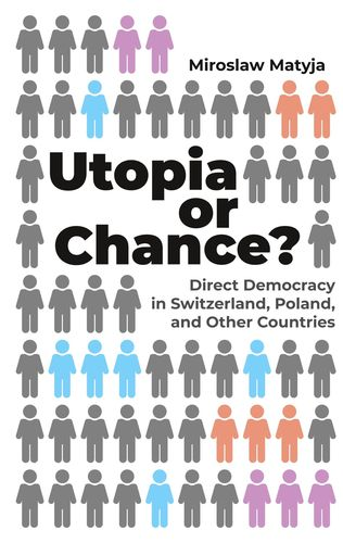 Utopia or Chance?