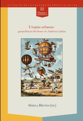 Utopías urbanas