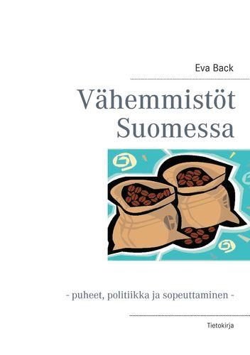 Vähemmistöt Suomessa