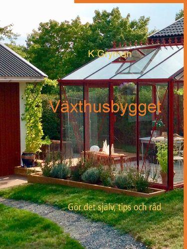 Växthusbygget