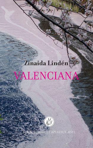Valenciana