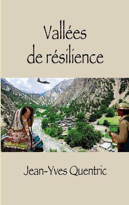 Vallées de résilience