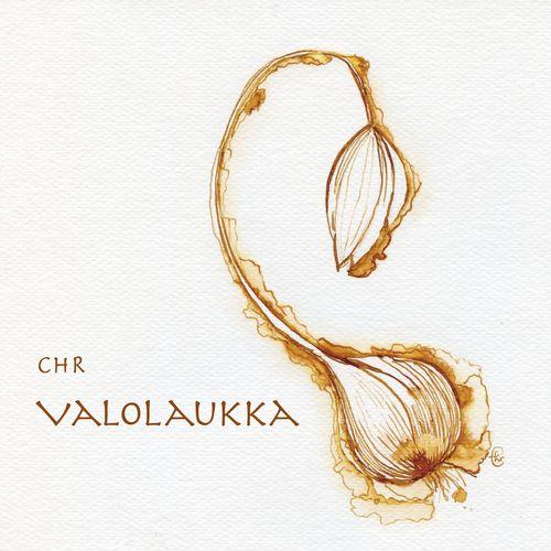 Valolaukka