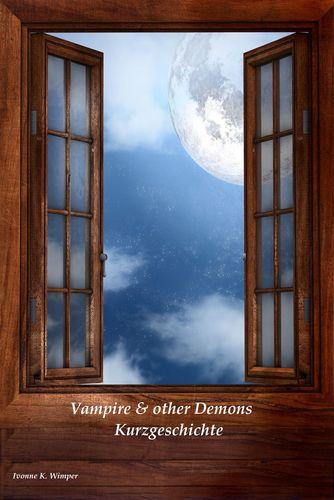 Vampire & other Demons