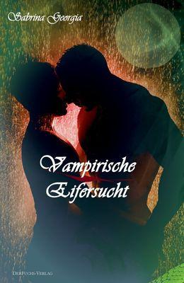 Vampirische Eifersucht