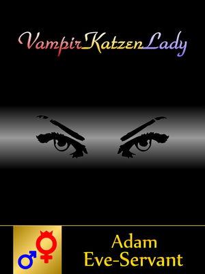 VampirKatzenLady