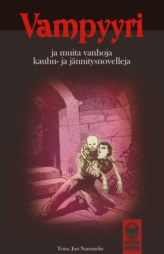 Vampyyri