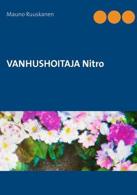 VANHUSHOITAJA Nitro