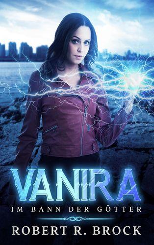 Vanira