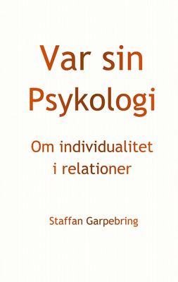 Var sin Psykologi