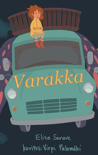 Varakka