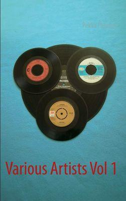 Various Artists Vol 1