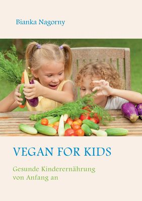 Vegan for Kids