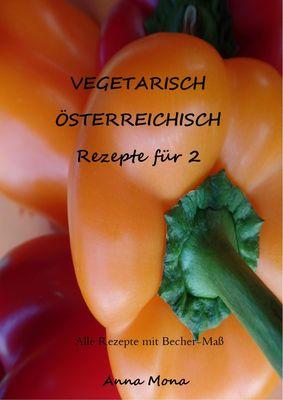 Vegetarisch Österreichisch
