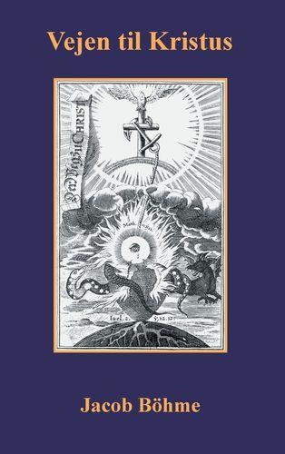 Vejen til Kristus