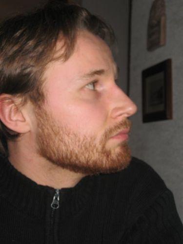 Veli-Matti Mathlin