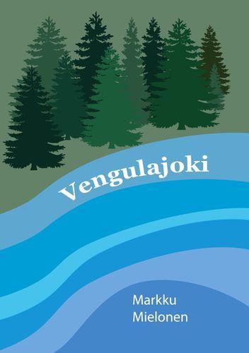 Vengulajoki
