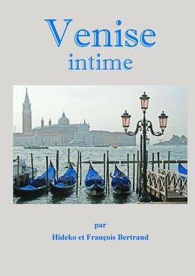 Venise intime