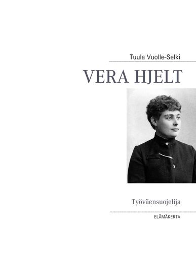 Vera Hjelt