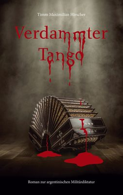 Verdammter Tango