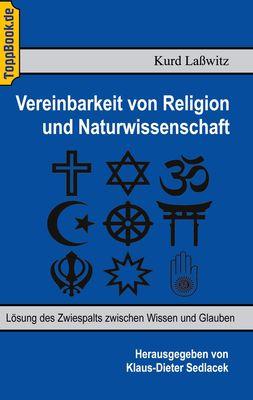 Vereinbarkeit von Religion und Naturwissenschaft