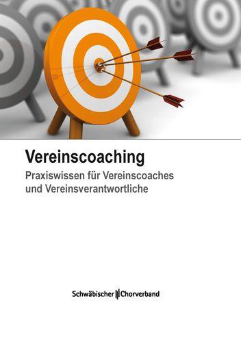 Vereinscoaching