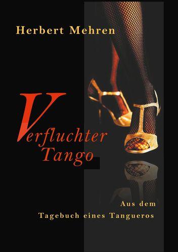 Verfluchter Tango