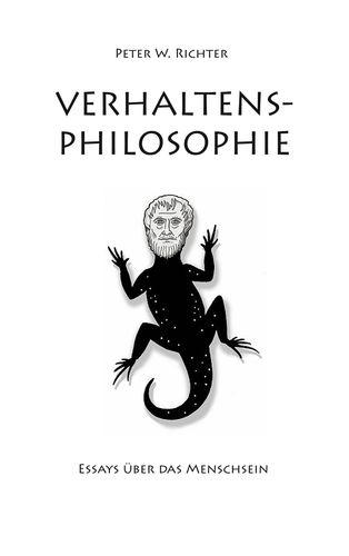 Verhaltens-Philosophie