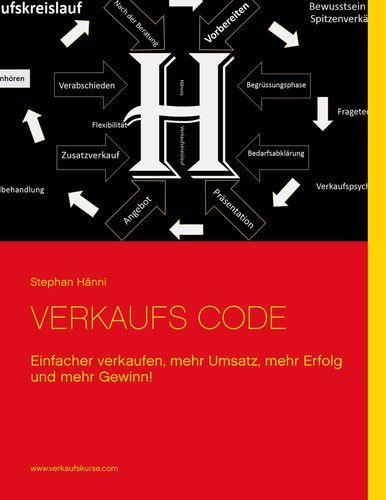 Verkaufs Code
